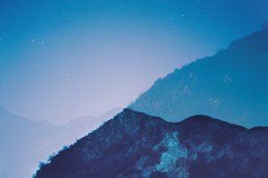 Bleu Dream