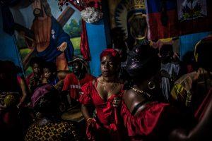 Untitled (Haiti #10)