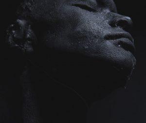 Wax Black Pigment Rica
