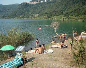 Lago di Nemi #02