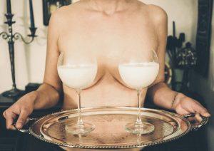 SPECIAL EDITION: Milk
