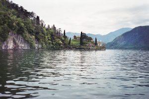 Untitled (Lake Como #03)