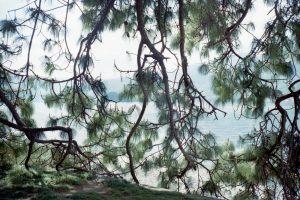 Untitled (Lake Como #06)
