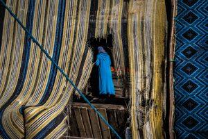 Untitled (Morocco #4)
