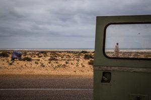 Untitled (Morocco #28)